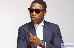Vector Gives REAL Reason For Artiste, Record Label Rifts